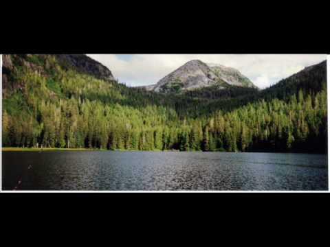John Denver, Alaska and Me