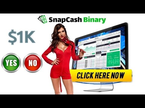 How To Make Money Online From Home 2017 - Start Today Make $200   $500 per Day No Experience