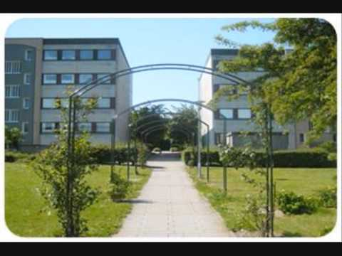 Århus Ghetto