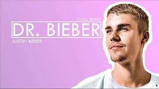 Justin Bieber - Dr. Bieber ( Sean Kingston & Kenny Hamilton) | JUSTIN BIEBER LYRICS PL