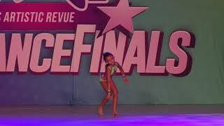 Weird People | Move Dance Academy