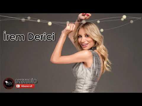 İrem Derici-Aleni Aleni (2018) YENİ