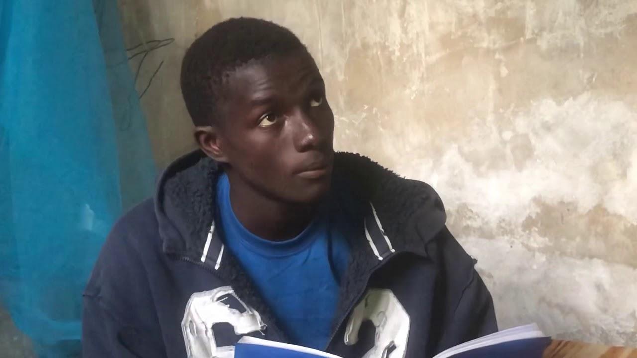 Azou Domou Dip Conjuguer Le Verbe Marcher Au Present De L Indicatif Youtube