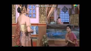 Thai Boran/Lakorn - Vim Kev Hlub Thiaj Yuam Kev 1.5