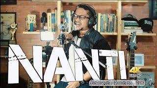 HQ | FREDY - NANTI cover AK