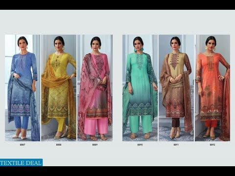jinaam meher    Casual Salwar suits    Best of Bollywood dress Collection    buy online.