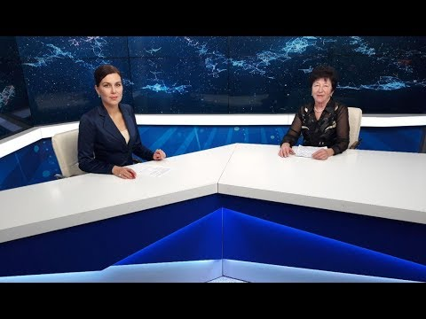 Валентина Смирнова – акушер-гинеколог медцентра «Медиком»
