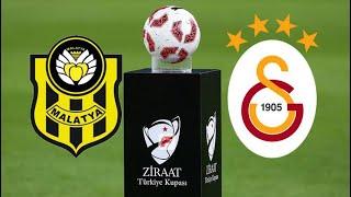 Galatasaray maçını izlemek istiyorum
