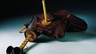 زكرة ليبية - اشرك و البس تحت البخنوق