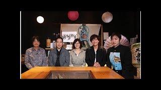 又吉直樹&加藤シゲアキ『タイプライターズ』酒造でトークを展開  News ...