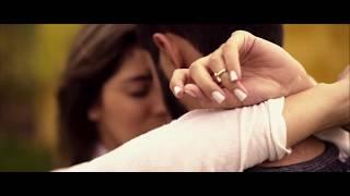 Pré casamento em Búzios | Love Story Sandy e Bruno | Metade da Laranja Filmes