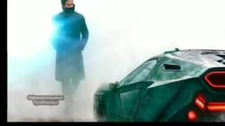 Топ 5 - Фильмов фантастики снятых до 2000-х