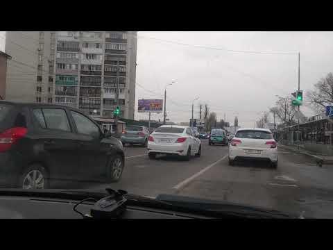 Лиски-Воронеж, 11 апреля самоизоляция