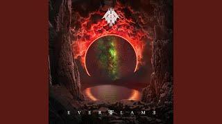 Gambar cover Sword Ov Saturn