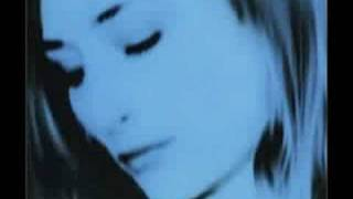 Hooverphonic - You Love Me To Death