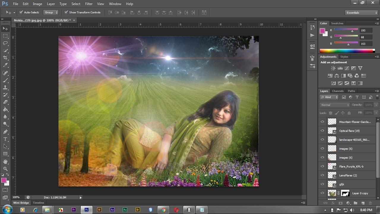 Photo editing tutorial photoshop cs6 2017 adobe photoshop cs6 new photo editing tutorial photoshop cs6 2017 adobe photoshop cs6 new tutorial 2017 baditri Images