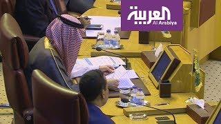 عادل الجبير: السعودية لن تقف مكتوفة الأيدي أمام الاعتداءات الإيرانية