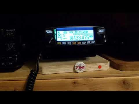 Nevada PSW30H NEW 25//30 Amp Switch Mode Power Supply