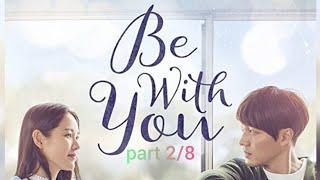 New Korean movie