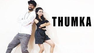 YO YO Honey Singh: Thumka Dance Video   Pagalpanti   ABDC   Akshay Bhosale