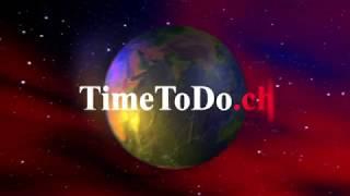 Klopfen Sie sich frei - Meridian Energie Technik und die Erkenntnisse der Astrologie TTD