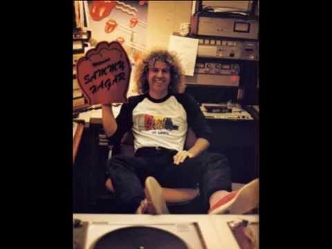 KWK St  Louis 8 27 1980