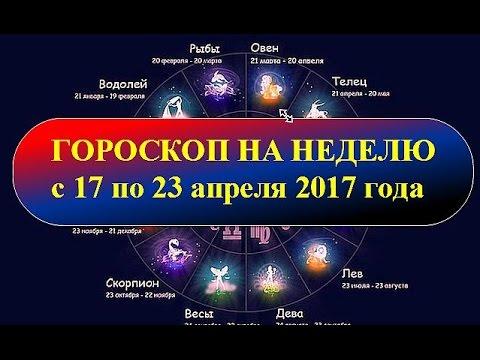 Гороскоп на сегодня для Овна | Astrostar.ru