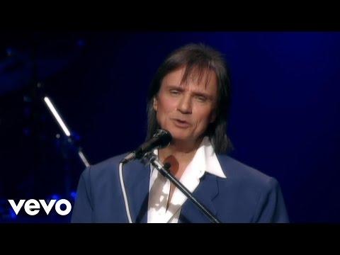 MP3 CARLOS MUSICA PALCO JESUS BAIXAR ROBERTO CRISTO