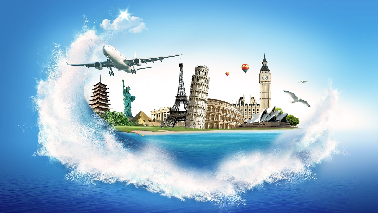 Jawlati For Booking Flights Hotels Packages Live Stream