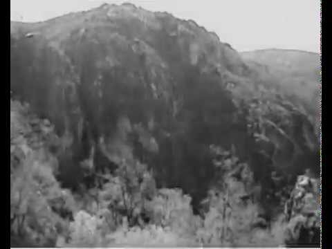 """Hulduefni - Strange People (Music: """"Untitled"""") VIDEO"""