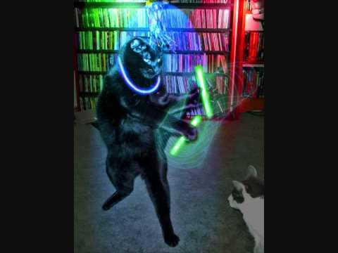 Pendulum - Tarantula + Doctor P - Sweet Shop (Friction VS Camo & Krooked Remix) Mash Up