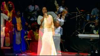 Video Constance Aman-Gloire à Dieu download MP3, 3GP, MP4, WEBM, AVI, FLV Juli 2018