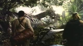 Congo Trailer 1995