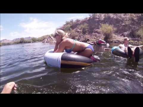 Salt River Video