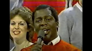 Play Oh Happy Day (Featuring Debbie Winans)