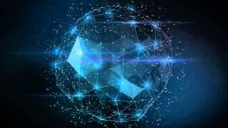 Techyon & Kin - Geometrical Progressions ᴴᴰ
