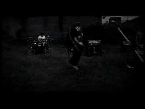 Molmott - Summer Riot