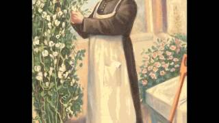 The Life of Gregor Mendel