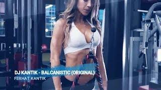 Baixar Dj Kantik - Balcanistic (Original Mix)