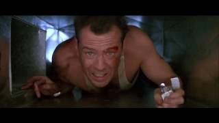 Best John McClane Quotes - Die Hard 1-5