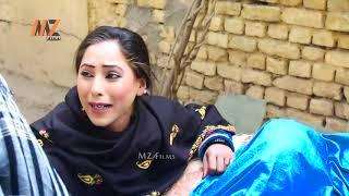 New Pashto Drama    Khazan Badona    New Islahi Drama HD 2019