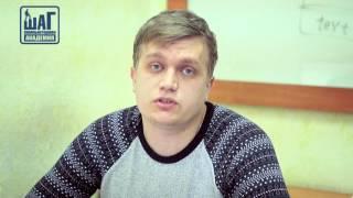 видео Разработка программного обеспечения на заказ