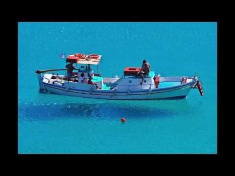 Mykonos Greece - beautiful Greek Island beaches mykonos tour 2016