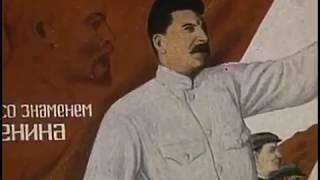 【ロシア・ソ連軍歌】小さなリンゴ Яблочко