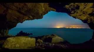 Porto Santo Promotional Video - Discovering Madeira