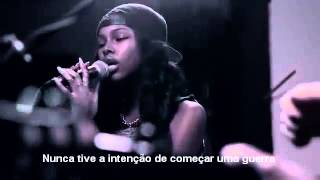 Boyce Avenue - Wrecking Ball - Miley Cyrus (Legendado Pt)