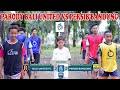 PARODY BALI UNITED VS PERSIB BANDUNG || BRI LIGA 1