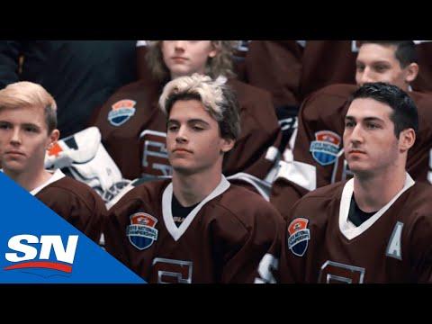 Marjory Stoneman Douglas - Triumph Through Tragedy Trailer | SN Feature