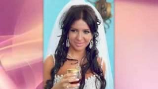 Argam Abrahamyan   Emul Tsarukyan HARSANIQ.Wedding Video Tsarukyan & Abrahamyan , Armenia 2009(Abrahamyan Tsarukyan HARSANIQ.Wedding Video Tsarukyan & Abrahamyan , Armenia Dodi Gago muk Gagoyi AXchka Eyv muk i txu Harsaniq@ ,,,2009 ojax ..., 2010-01-25T07:52:11.000Z)