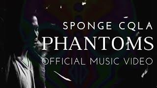 Sponge Cola - PHANTOMS [official music video]